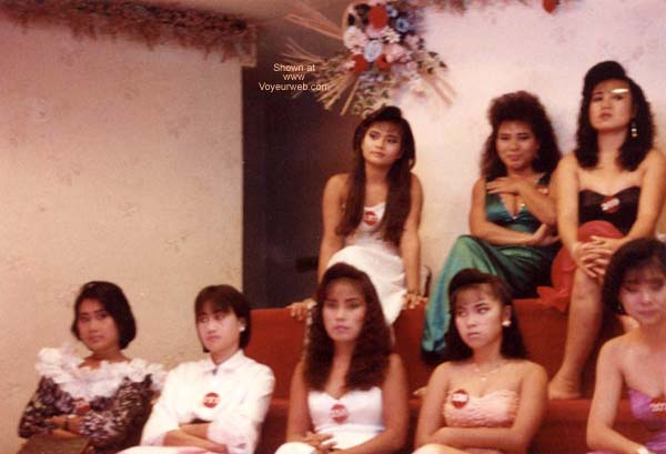 Pic #1 Thai Massage