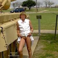 Lynn's Military Fun 1
