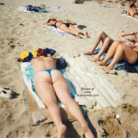 Mandy's Hollidays Greece 2