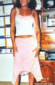 Pic #1 Pinky