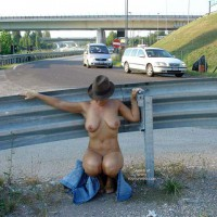 Public Nudity - Flashing, Nude In Public, Nude Amateur , Public Nudity, Highway Nude, Peek Aboy Baby, Public Flashing, Completely Nude Flashing, Flashing In Road