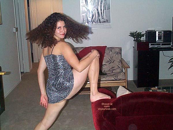 Pic #1 24 y/o Sultry Temptress Vixen