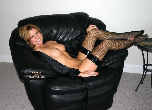 Pic #1 Fl Soccer Mom Sofa Fun 2