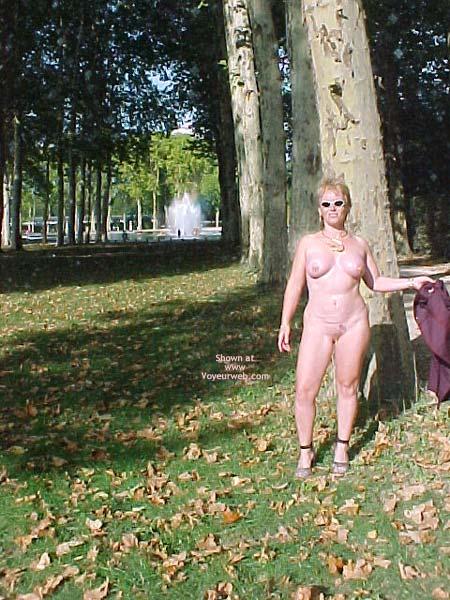 Pic #1 Maal A Versailles 2