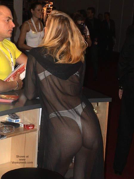 Pic #1 German Erotic Fair Venus 53