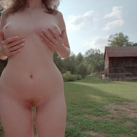 English Wife - Fresh Air 1