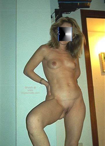 Pic #1 A la Amiga de Mi Mujer
