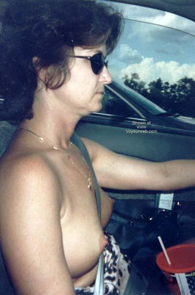 Pic #1 Diane 2
