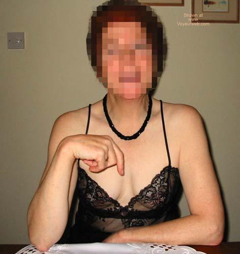 Pic #1 Gorgeous Nipples