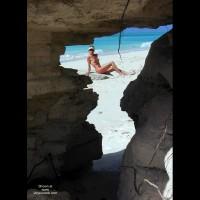 *SA NewEnglandWife..Sun, Sand, Surf