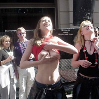 Mardi Gras Pictures 19