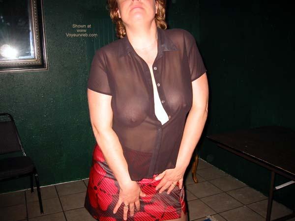 Pic #1 Nurse Janet 9