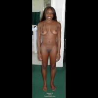 Nubian Princess 2