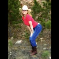 Shawna - Cowgirl