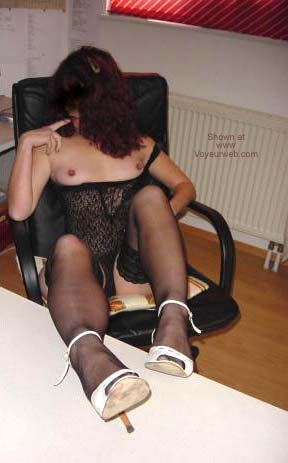 Pic #1 German Wife@40 - Frau mit 40