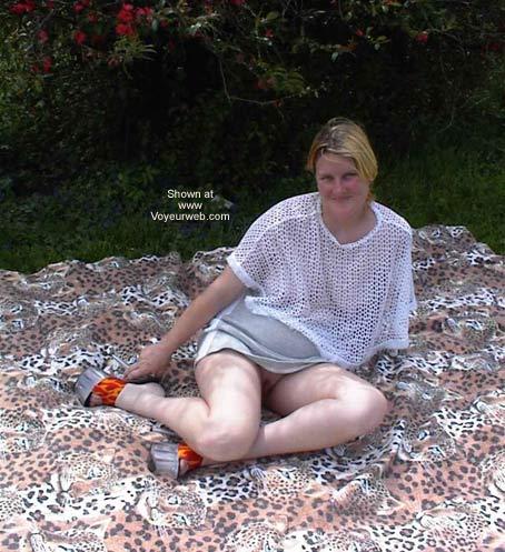Pic #1 Carolyn