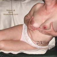 *SA My 53 yo German Wife