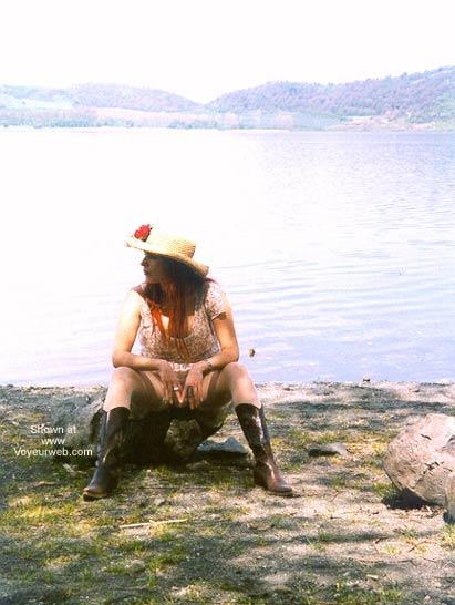 Pic #1 Al Lago 2
