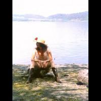 Al Lago 2