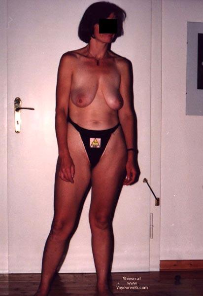 Pic #1New panties