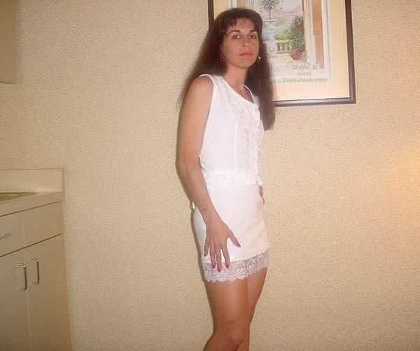 Pic #1 Brunette 16