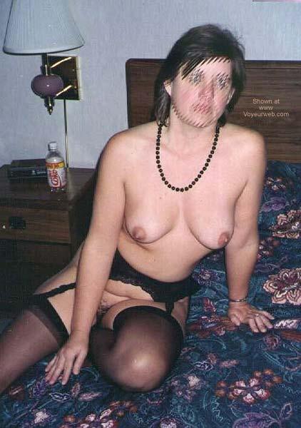Pic #1 Denise Again