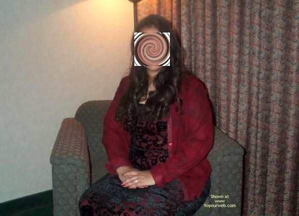 Pic #1 Pakistani Wife