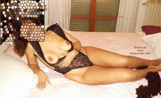 Pic #1 Donatella 1