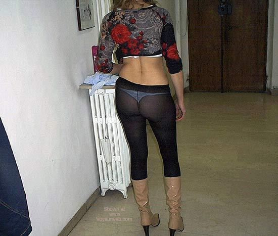 Pic #1 Stefania