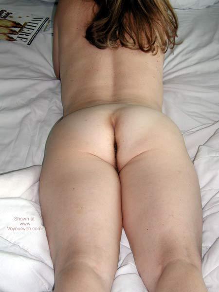 Pic #1 Hot Israeli Wife