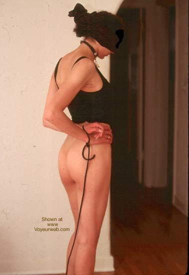 Pic #1 Delightful Submissive