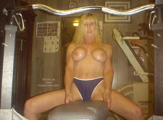 Pic #1 *SA Wife at 50