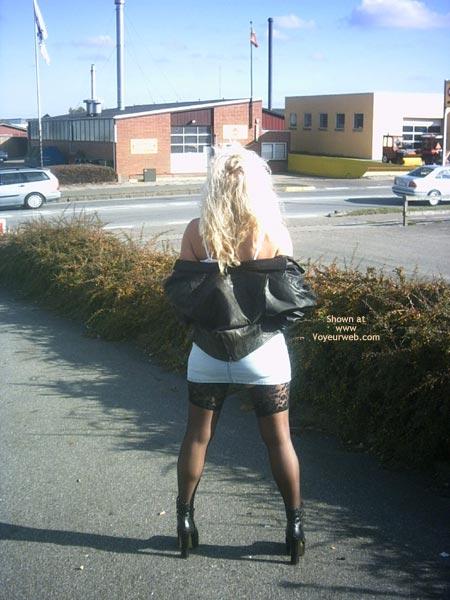 Pic #1 Jaol Stripping
