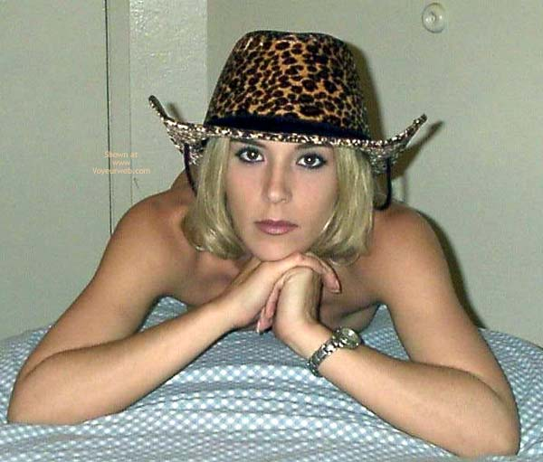 Pic #1 *PA Bring The Leopard Out of Me