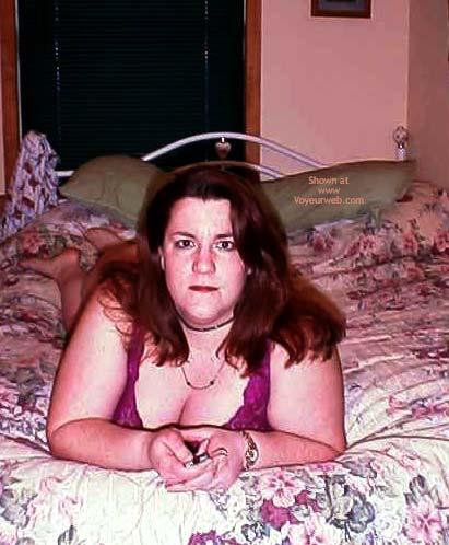 Pic #1Enjoy This Girl