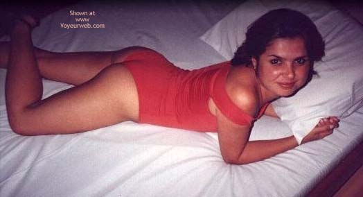 Pic #1 *PA Rafaela