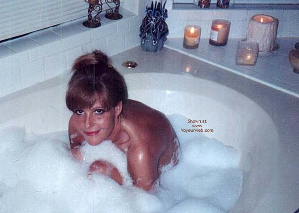 Pic #1 Carolina Girl Bath
