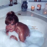 Carolina Girl Bath