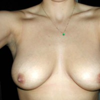 A Few Pics of The Wife