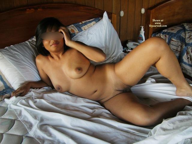 asian pics Hot wife