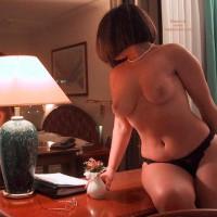 Lady Italia Intimate ASSets