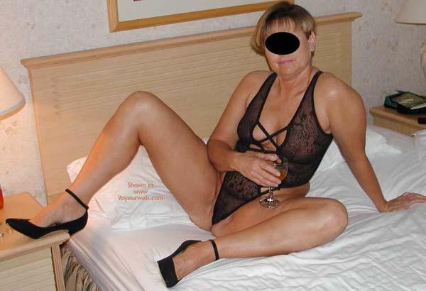 Pic #1 *SA STY 44 yo Seductress