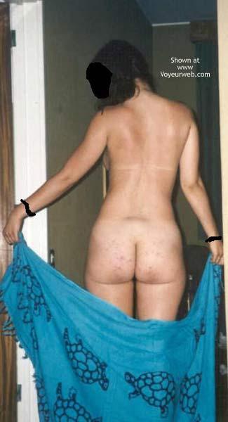 Pic #1 Sexy Wife 35 YO