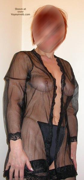 Pic #1 Cindy DernièRe Contris