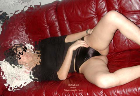 Pic #1 Turkish Wife 2