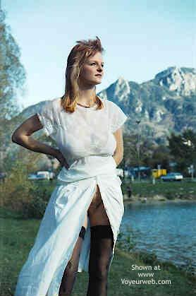 Pic #1 Katharina