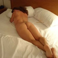 Elle ~ Soft, Smooth and Sensual 3