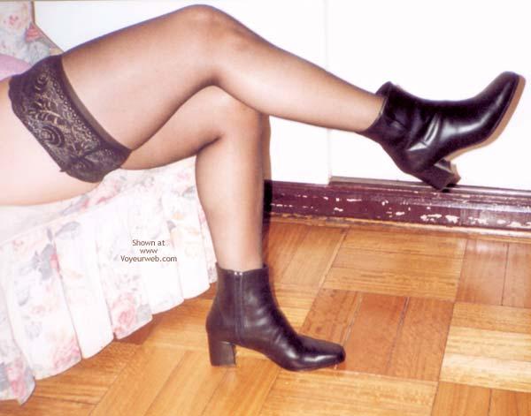 Pic #1Chilena Caliente