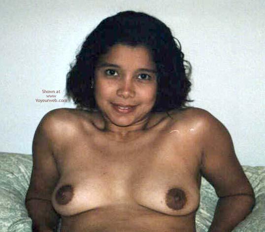 Pic #1 Karla