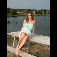 Chanel On The Lake